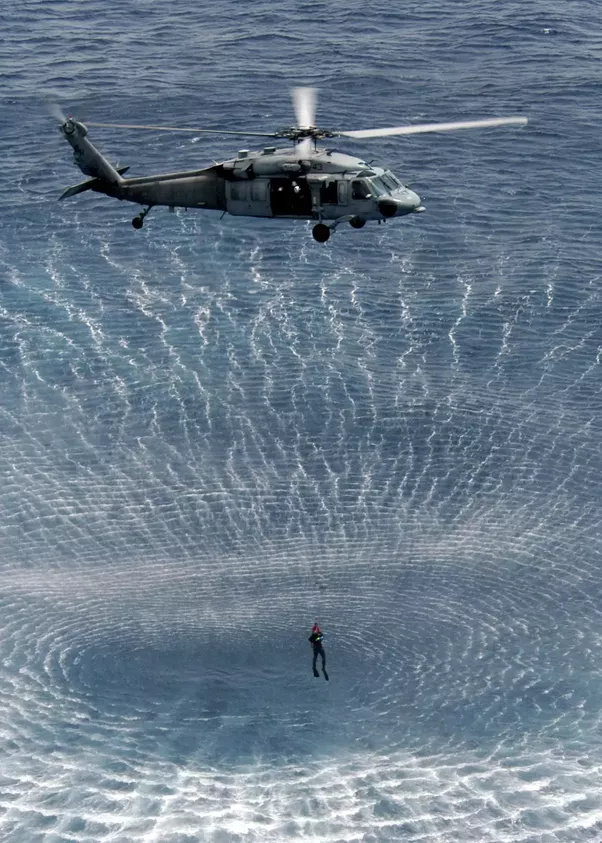 helicopter pilot training bc with Do Rescue Helicopters Have A Hover Button As Seen On San Andreas 2015 Movie on 357895501610503472 also School in addition Im 30 years old tshirt 235042136663788172 together with Video Gallery Black Hawks Over Newcastle also munications.