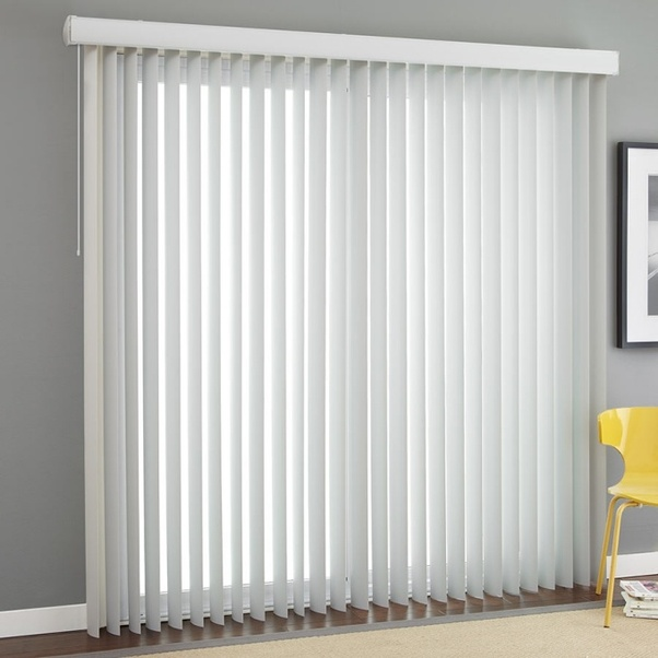What Is The Difference Between Blinds And Curtains Quora