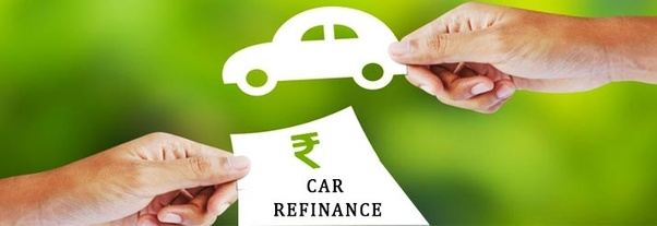 Where Can I Get A Lower Rate On My Car Loan Refinance Quora