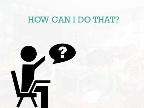 मैं अपने ब्लॉगस्पॉट वेबसाइट को और बेहतर कैसे बना सकता हूँ ?? | Gyansagar ( ज्ञानसागर )
