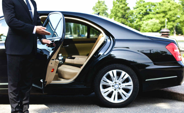 Which Company Is Providing Cheap Car Rental Service In Dubai Quora