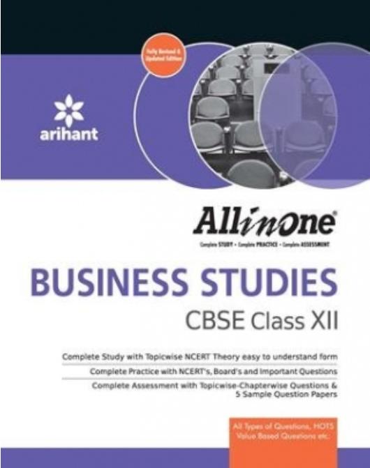 Sandeep Garg Economics Class 12 Ebook