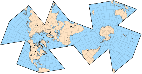 What if the world map was upside down quora these are different ways to represent the same data the world and are called map projections the main idea is that you cannot just stretch the spheroid gumiabroncs Choice Image