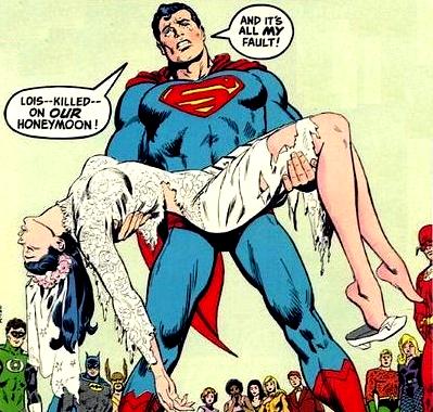 Superman Cums On Her Kryptonite Porn Tube-pic8482