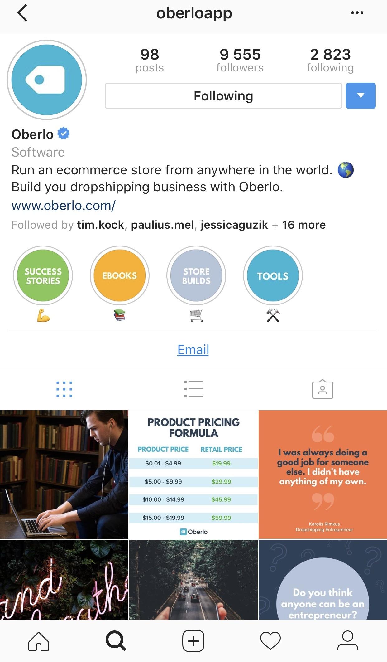 How To Make Money With Ebay Epn And Tumblr Dropship Quora Ctcp Cong Nghệ Thương Mại đức Hung