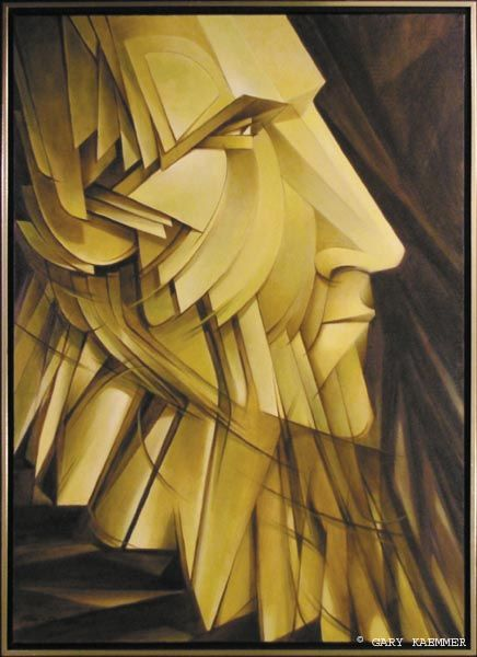 What distinguishes Marcel Duchamp's painting style? - Quora Dadaism Paintings By Marcel Duchamp