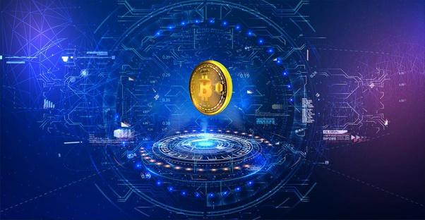 Hogyan készítsünk Bitcoin Paper Wallet-et?
