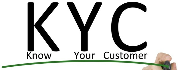 What is the full form of KYC? - Quora