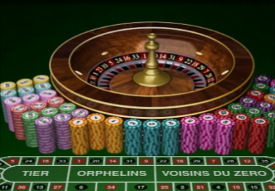 How to always win on roulette online casini