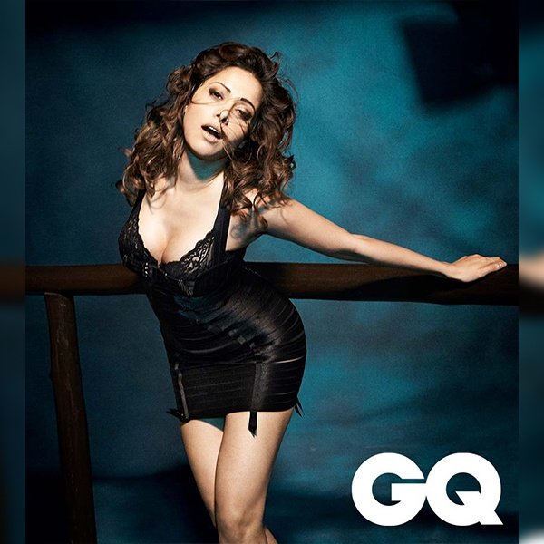 What Are Some Hottest Photos Of Bollywood Actresses - Quora-2809