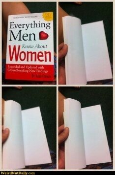 women masturbate Facts