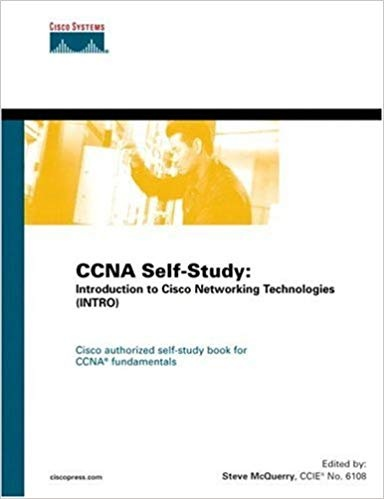 For a beginner what is the the best way to study for CCNA ...