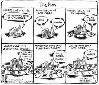 French Planning System