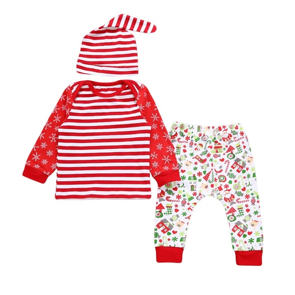 christmas outfit ideas for your kids from your holiday shopping list read on till the end to find how you can dress up your child and from where you