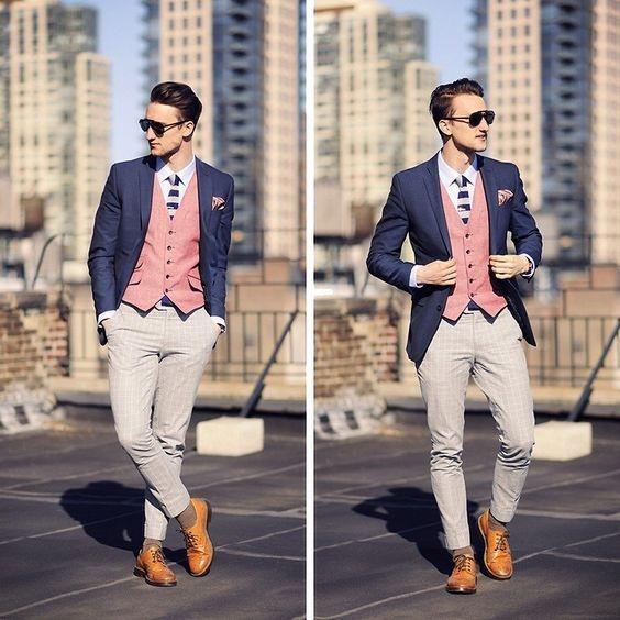 3d0eba0bcd GET FAREWELL DRESSING INSPIRATION Merakifashionwear. ALOS SHOP THE LOOKS  SHOP NOW