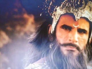 Was Karna More Powerful Than Bhishma Quora