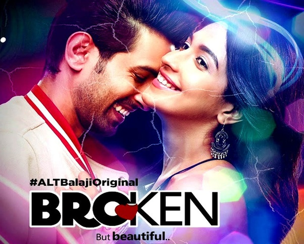 What are the best Alt Balaji shows of all time? - Quora