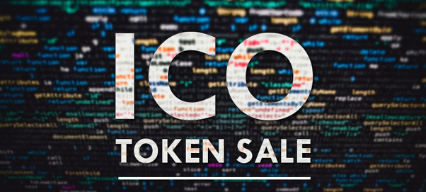 ico kripto invest trgovati crticom za bitcoin