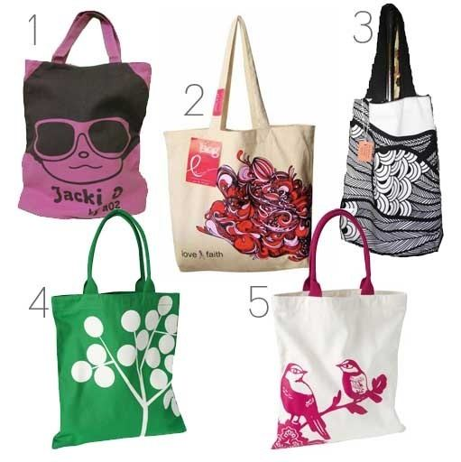 what are the best features of an eco friendly reusable shopping bag quora. Black Bedroom Furniture Sets. Home Design Ideas