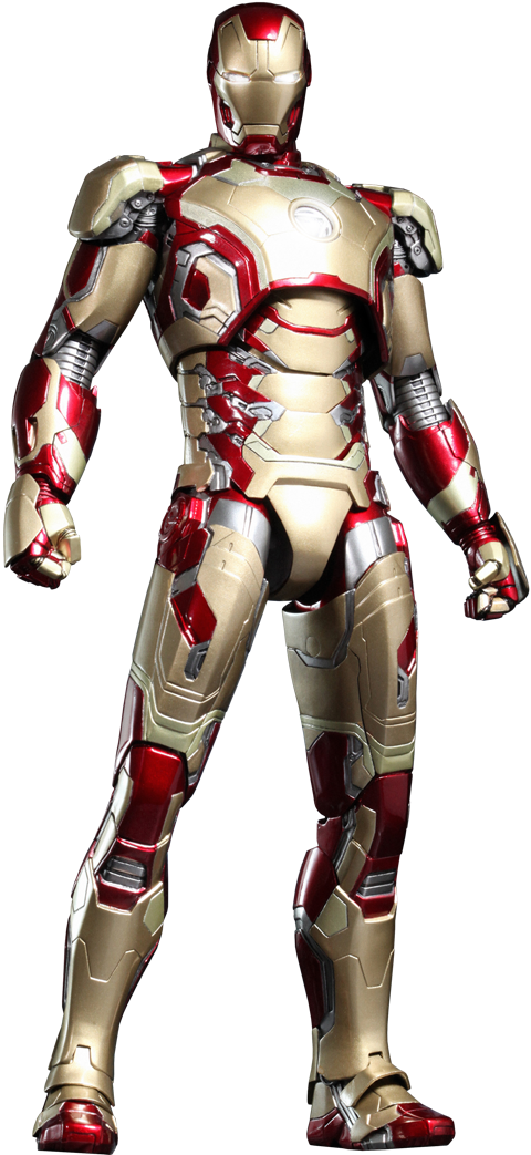 What is your favourite Iron Man suit from the MCU? - Quora