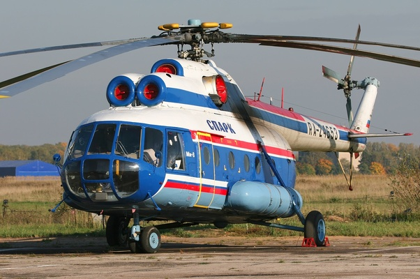 Can the MI-35 helicopter hover? - Quora Mi Hover Helicopter on inverted helicopter, mw3 helicopter, sea king helicopter, black helicopter, puma helicopter, soar helicopter, quadrotor helicopter, green helicopter, tandem rotor helicopter, future attack helicopter, seasprite helicopter, super rotor helicopter, translational lift helicopter, wood helicopter, landing helicopter, bk 117 helicopter, toronto helicopter, private transport helicopter, white helicopter, horde helicopter,