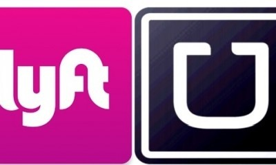 Who Pays Better Uber Or Lyft >> Why should I choose Lyft over Uber in 2015/16? - Quora