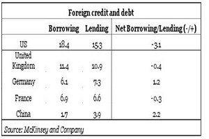 Payday loans puyallup image 7