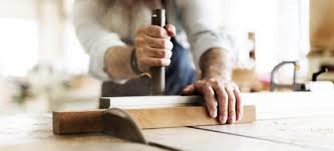Who is the best carpenter in Delhi, Gurgaon? - Quora