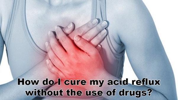 However If  D  D Beu Suffer Fr D Bem V D Br D  Frequent Heartburn It D   D R D Beb D Bbl D  Acid Reflux Disease Y D Beu M D B D  B D B L D Be D Beking F D Ber W