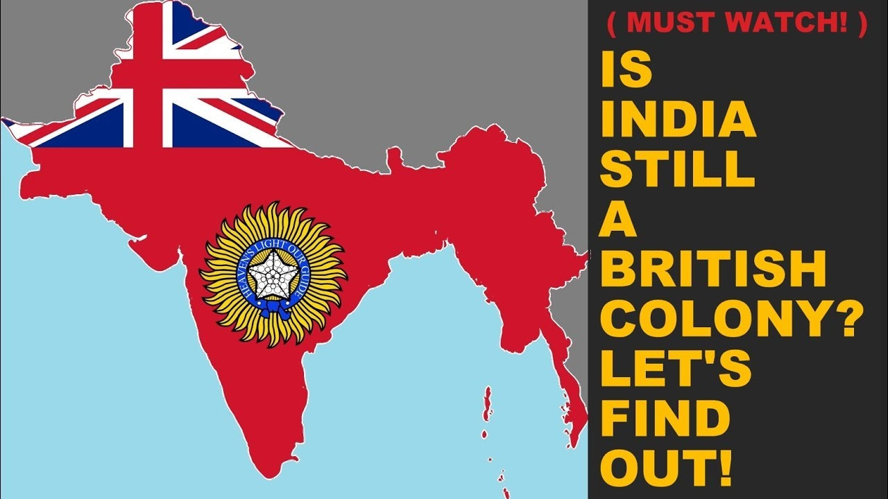 impact of british rule in india education