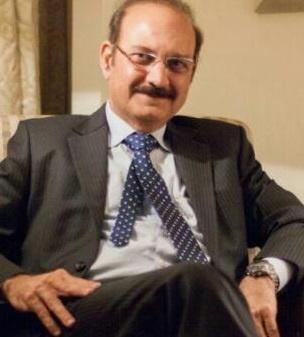 Who is the best neurosurgeon in Mumbai? - Quora