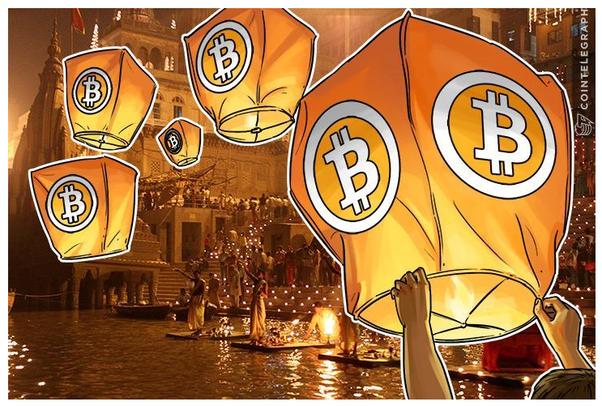 Where can i buy bitcoins in india if i want to pay through neft quora buy bitcoin on koinex ccuart Choice Image
