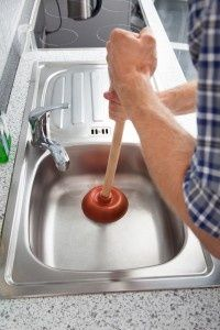 How to unclog a kitchen sink - Quora