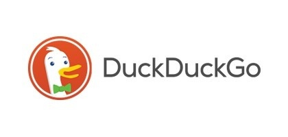 Image result for duckduckgo images