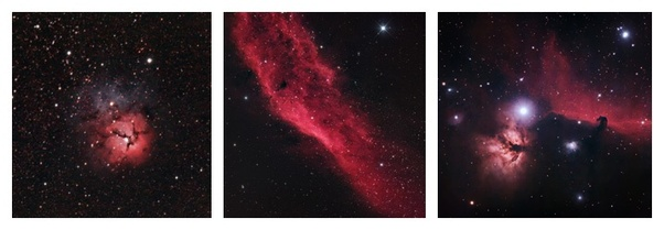 Can an entry level DSLR be used for astrophotography? - Quora