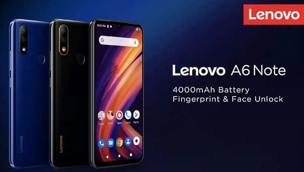 What's the best smartphone within Rs  8000? - Quora