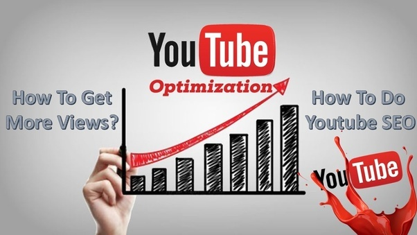 Why my video doesnt appear on youtube results quora youtube additionally uses you to monetize your video clips content if you are obtaining enough view you could make great loan from your youtube videos ccuart Gallery