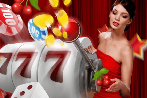 echtgeld bonus ohne einzahlung online casino
