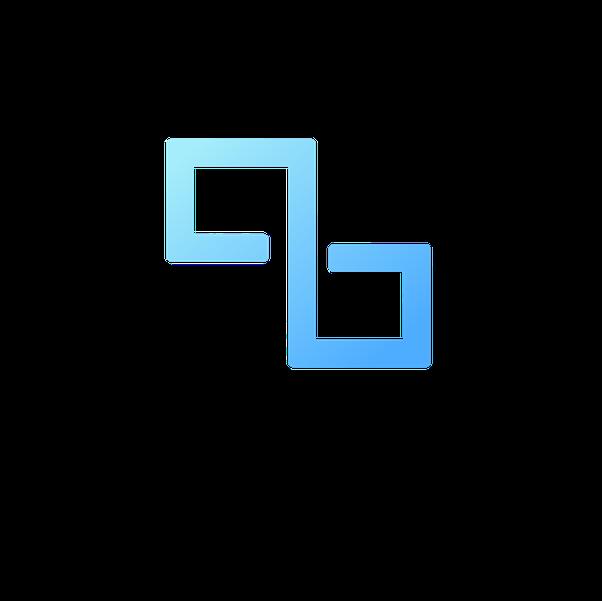Learn blockchain quora