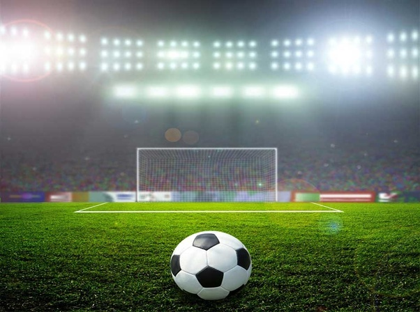 Is sport betting haram in islam sportsbooks with live betting online