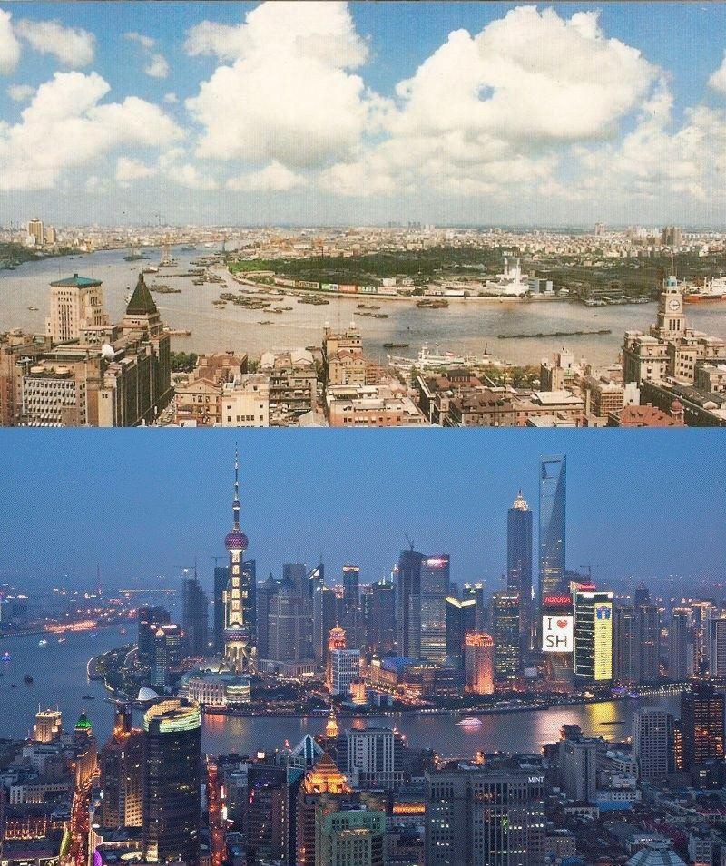 Q: Là một người Trung Quốc, bạn nghĩ gì về tương lai của nền kinh tế Việt Nam so với các nước Đông Nam Á khác? 39