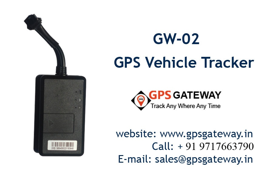How to track your personal car with a GPS - Quora