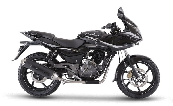Which Is The Most Comfortable Bike In India Under 1 Lakh Quora