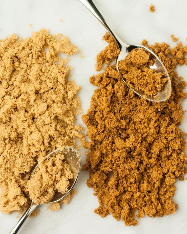 Is jaggery and brown sugar the same? - Quora