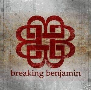 What does breaking benjamins logo mean quora logo design is the first step of your business success and it should be unique beauty along with your business relveant point of view but people charge too urtaz Images
