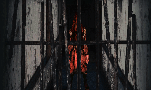 How Strong Is Pyramid Head In Silent Hill Quora