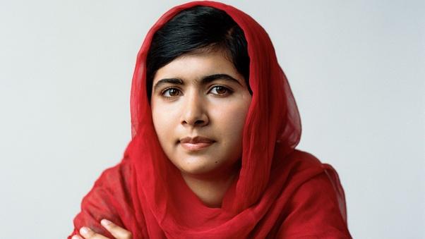 What do Pakistani pashtun girls look like? - Quora