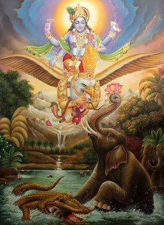 Ketu In 12th House Vedic Astrology Moksha