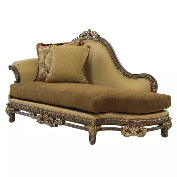 Furniture Stores Close By: What Are Some High-class Luxury Furniture Stores Near