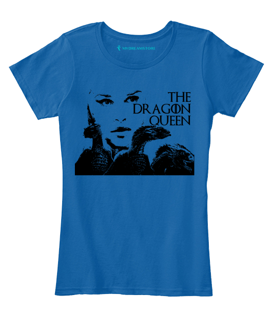 Game Of Thrones T Shirt Design | What Is The Best Game Of Thrones T Shirt You Ve Come Across Quora